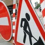 В Баку закроется вход на территорию бульвара
