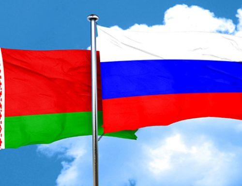 Беларусь потребует от России компенсацию из-за некачественной нефти