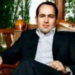 Армянский суд принял решение в пользу сына Кочаряна
