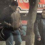 В Турции арестовали 2 предполагаемых шпионов ОАЭ