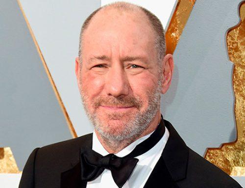 Умер известный голливудский продюсер