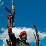 В Судане 11 высокопоставленных офицеров арестованы по обвинению в попытке переворота