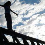 В Уджаре 12-летний подросток покончил с собой