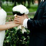 Брак по указке: эгоизм родителей, инфантилизм взрослых детей и самоустранение государства приводят к трагедиям