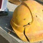 """Двое сотрудников """"Азерсу"""" пострадали в результате обвала земли"""