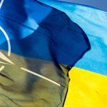 Украина все ближе к НАТО