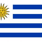 Уругвай не признает карабахских сепаратистов