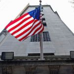 США выдали Роухани и Зарифу визы для участия в ГА ООН в Нью-Йорке