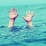 В Сальяне утонул 3-летний ребёнок
