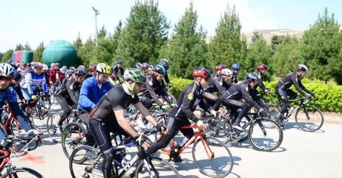 В Азербайджане впервые восстановятся соревнования по этому виду спорта