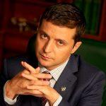 Станет ли Владимир Зеленский президентом Украины?
