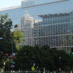 Назван новый президент Всемирного банка