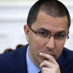Глава МИД Венесуэлы заявил, что повестка сессии Генассамблеи ОАГ навязана Вашингтоном