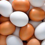 Яйца снова в дефиците