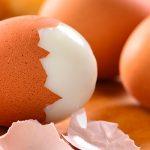 В столице вновь растут цены на яйца, а «виновных» нет