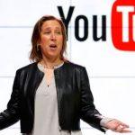 The Verge провозгласил конец «золотого века» YouTube