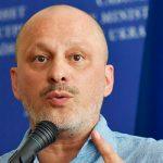 Стал известен формат теледебатов кандидатов в президенты Украины