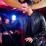 Pre-Party фестиваля «ЖАРА»: звезды готовятся в жаркое путешествие в Баку