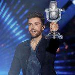 В Израиле обрушились на «Евровидение» из-за нарушения шаббата
