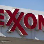 Нефтяной концерн Exxon Mobil эвакуирует персонал из Ирака
