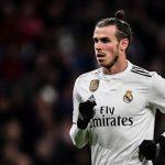 Клуб из Китая предложил за Бэйла €120 млн