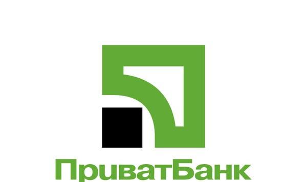 Решение суда банк западный