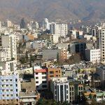 Бывший градоначальник Иранской столицы оказался женоубийцей