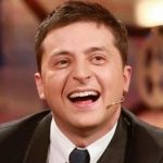 Появилась петиция против петиции за отставку Зеленского