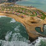 Абшеронский полуостров будет свободной от заболеваний зоной