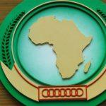 Африканский союз отстранил Судан от участия в заседаниях организации