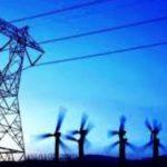 Парадоксальный тренд — удешевление нефти поднимает цены на энергоносители