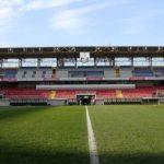 Рекордная стоимость билета на матч чемпионата Азербайджана
