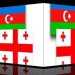 23 мая в Баку состоится первое заседание азербайджано-грузинской комиссии