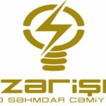 Возбуждено уголовное дело по факту покушения на сотрудника ОАО «Азеришыг» в Масаллы.