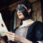 «Весна Британского Кино»: бакинцев ждут кинохиты Соединенного Королевства