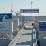 Введены временные ограничения на вход в порты Азербайджана судов под флагом Ирана