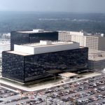 NYT: хакеры взломали госучреждения Балтимора с помощью разработок спецслужб США