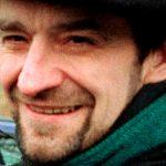 Экс-лидера баскских сепаратистов освободили из-под ареста под подписку