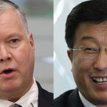 КНДР раскритиковала Южную Корею за тайные переговоры с США