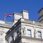 Британия призвала КНДР вернуться к переговорам с США