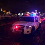 Три человека погибли в результате опрокидования катера в Будапеште