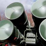 Песков не располагает информацией об отказе Ирану в поставках С-400