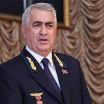 """Пассажироперевозки по """"Баку-Тбилиси-Карс"""" начнутся в августе"""