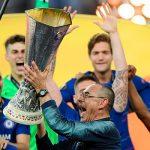 Мы вместе сделали это: мысли вслух после финала Лиги Европы
