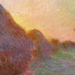 Клода Моне продали на аукционе Sotheby's за $110,7 млн