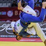 Еще две медали Азербайджана
