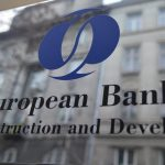 ЕБРР ожидает замедления экономического роста в Азербайджане