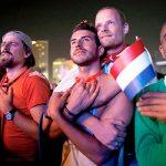 В конкурсе «Евровидение» пересмотрены итоги