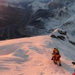 Непал и Китай совместно измерят точную высоту
