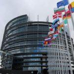 В Европарламенте подготовили новый санкционный список по Беларуси